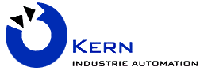 Kern Industrie Automation